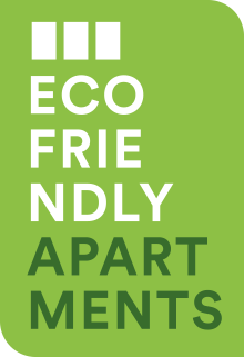 Eco Friendly Hotel